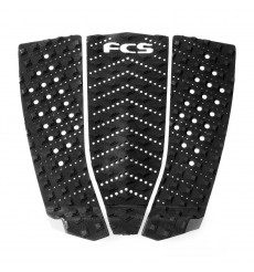 FCS T-3 WIDE TRACTION