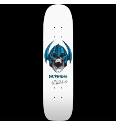 Powell Peralta - OG Per Welinder Freestyle Deck White - 7.25 x 27