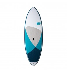 NSP - Elements DC Surf SUP