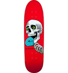 קרש פאוול - Powell Peralta Lolly P Red Deck