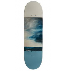 REAL - Kyle Walker Design Deck