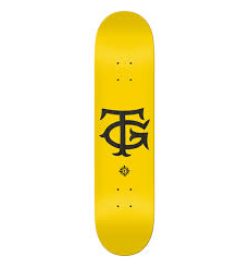 REAL - TOMMY GUERREBO Deck