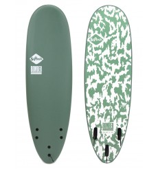 Softech Softboards - Bomber